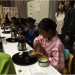 children_tea2